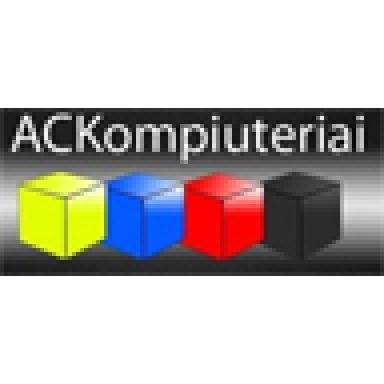 ACK kompiuterinė technika