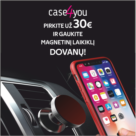 """Case4you"" naujienos"